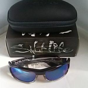 Salt Life sunglasses